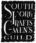 Long Island Arts-  South Fork Craftsmen's Guild